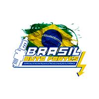 Brasil autopartes