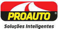 Proauto_Logo (1)