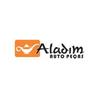 Aladim_auto_peças